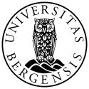 Bergen Logo.png