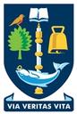 Glasgow Logo.png