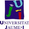 Jaume