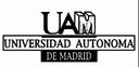 Madrid Logo.png