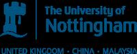 Nottingham Logo.png