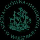 Warschau Logo