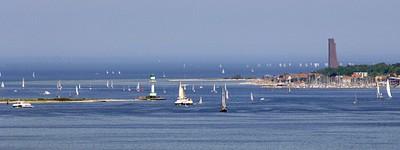Kiel Panorama.jpg