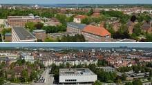 Kiel.jpg