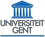 Gent Logo.jpg