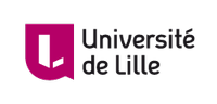Lille Logo.png