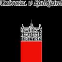 Ljubljana Logo.png