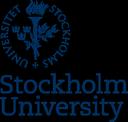Stockholm Logo.png