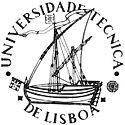 Tecnica Logo.jpg