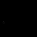 Tromsö Logo.png