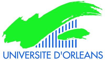 Université d'Orleans